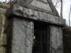Walt Whitman Grave, Harleigh Cemetery, Camden NJ