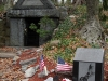 whitman-grave, Harleigh Cemetery, Camden NJ